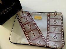 Napoleon Perdis Makeup Cosmetics Bag, Brand New!