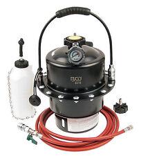 Druckluft Werkzeug Bremsenentlüftung Bremsenentlüfter Bremsen Entlüftungsgerät