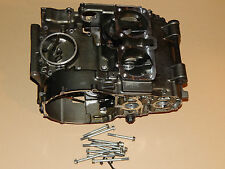 KAWASAKI KLE 500 a le 500 a 1992 chassis MOTORE BLOCCO MOTORE CASE ENGINE MOTORE