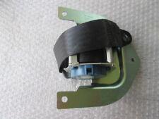 ALFA ROMEO 159 1.9 JDM 16 V PROGRESSION 110 KW  (2005/2008) RICAMBIO CINTURA DI