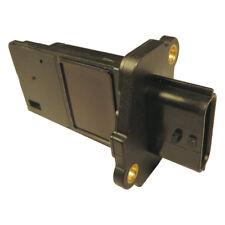 Mass Air Flow Sensor-Sensor Only WAI MAF10141