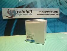 Omron CJ2H CPU64 EIP.(Inclusive of UK VAT)