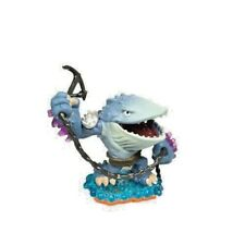 Thumpback Skylanders 2012 Giants Water Element Activision