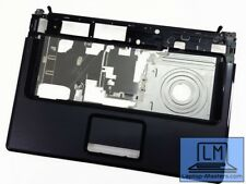 Genuine HP Presario V6000 F700 Laptop Palmrest + Touchpad 431417-001 92000070102