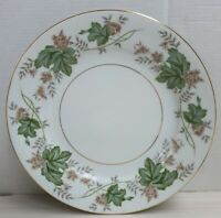 Vintage Noritake Fine China Daphne Salad Plate Pn5312 c1952-60 Made in Japan