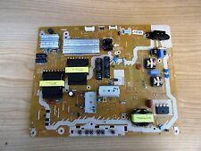 """Alimentatore PER Panasonic TX-50CX820B 50"""" LED TV TNPA 6058 1 P"""