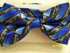Trumpet, trumpets musical instrument, concert, Jazz, Band, pre-tied bow tie #2
