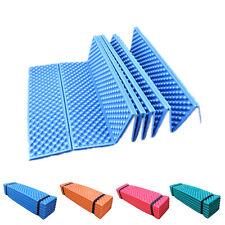 foam camping mattress. Contemporary Camping Outdoor Ultralight Foam Camping Mat Folding Beach Tent Sleeping Pad  Waterproof Throughout Mattress F