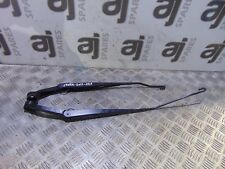 CHEVROLET SPARK 1.2 PETROL 2013 FRONT WIPER ARMS (PAIR)