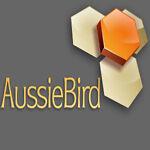 Aussie-Bird