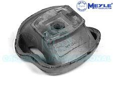 Meyle Right Front Engine Mount Mounting 014 024 0028