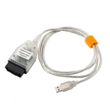 For BMW INPA K+DCAN USB Interface for MHD Flasher N54 app