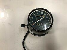 Speedometer Tachometer Kilometerteller Honda CB 500