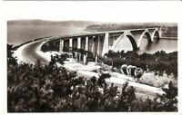 AK Ansichtskarte Le Pont de Plougastel - 1940