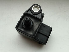 LAND ROVER & BMW X5 FAE MAP Manifold Air Pressure Sensor Vehicle Part
