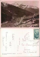 IN ALTA VAL CHISONE - LA CONCA DI PRAGELATO m. 1500          (rif.fg.13811)