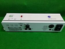 ION SYSTEMS 5024(e)  Controller, USED