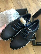Sales ECCO IAN Men Formal shoes Leather Black EU40
