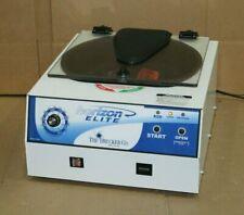 Drucker Horizon Elite 755 24 Clinical Laboratory Centrifuge