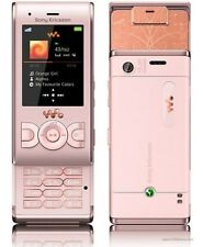 Dummy Sony Ericsson Mobile Cell Phone Toy Fake Replica