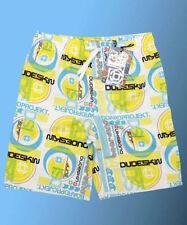 Pantalones cortos de niño de 2 a 16 años de color principal multicolor