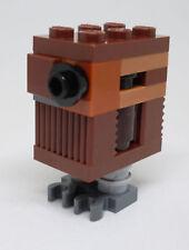 Personnage LEGO STAR WARS Lego Minifig gonk Droid / Set 75146 advent calendar
