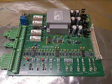 TRUMPF Haas LASER 18-13-10-01-v04
