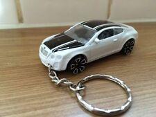 Matchbox Bentley Diecast Cars, Trucks & Vans