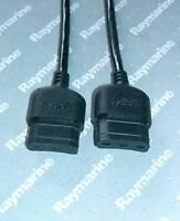 Raymarine Seatalk ST30, ST40, ST60, ST60+, ST80 400mm Cable Lead D230