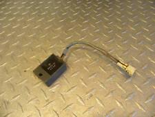 KDX200 KAWASAKI 1995 KDX 200 95 VOLTAGE REGULATOR