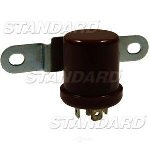 Engine Cooling Fan Motor Relay Standard RY-1022