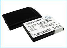 Cameron Sino Battery iPAQ 210 211 212 3650mah CS-HIQ200XL, delivery to be agreed