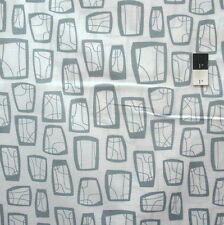 Windham 35377 Glimma by Lotta Jansdotter Blue Cotton Quilting Fabric By Yard