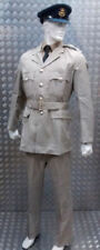 Not-Issued Army Uniform/Clothing Collectable Military Surplus Clothing