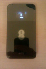 HUAWEI E5878 150MBPS 4G LTE MOBILE BROADBAND WIFI WI-FI HOTSPOT EE KITE simfree