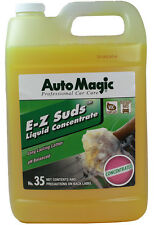 Auto Magic E-Z Suds Autoshampoo No.35 Konzentrat Premium USA
