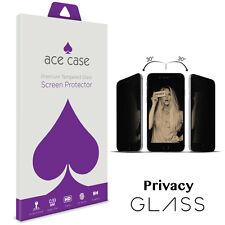 IPhone 6S 6 Privacy Screen Protector - in vetro temperato-Anti Spia Privacy Schermo