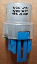 New Relay 4 Pin 24V- 90987-02005