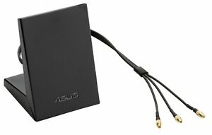 ASUS 3T3R ANTENNA FOR ASUS Z170 DELUXE PREMIUM , MAXIMUS VIII EXTREME,RAMPAGE V