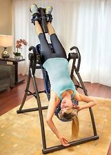 Teeter Contour L3 Inversion Table *Brand New* - CN1003LX - Free Shipping