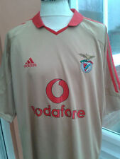 3rd Kit Football Shirts (Portuguese Clubs)