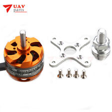 DYS D3530 1400KV Brushless Outrunner Motor For Mini Multicopters RC Plane Helico
