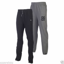 Tracksuit Polyester Running Activewear for Men