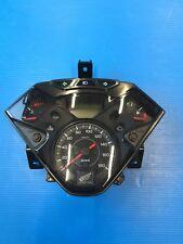 cuentakilometros cuadro speedometer honda HONDA SH 300 NO ABS 2012 - 2014 km