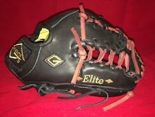 "Glovesmith Elite Baseball Glove 11.5""  Model 1150 T04"