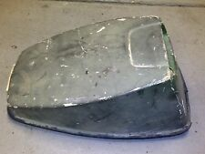 9.9 15 hp Johnson Evinrude OMC Outboard Hood Cowl Cowling Cover Top Shroud