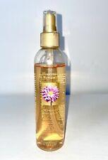 Victorias Secret Garden Blossoming Romance Spray Mist 90% Full