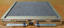 Sun StorEdge D1000 SCSI Controller 3750008-02