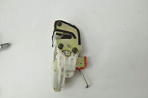 MITSUBISHI DIAMANTE Front Right RH Door Lock Latch Actuator OEM 2004