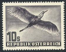 A07886 -- Austria C59*